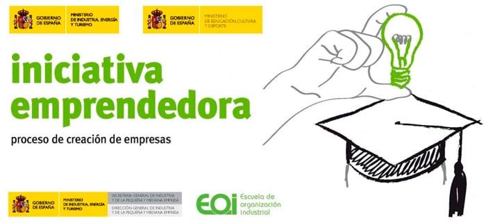 Hablamos de Marketing en la Universidad de Castilla-La Mancha en Ciudad Real