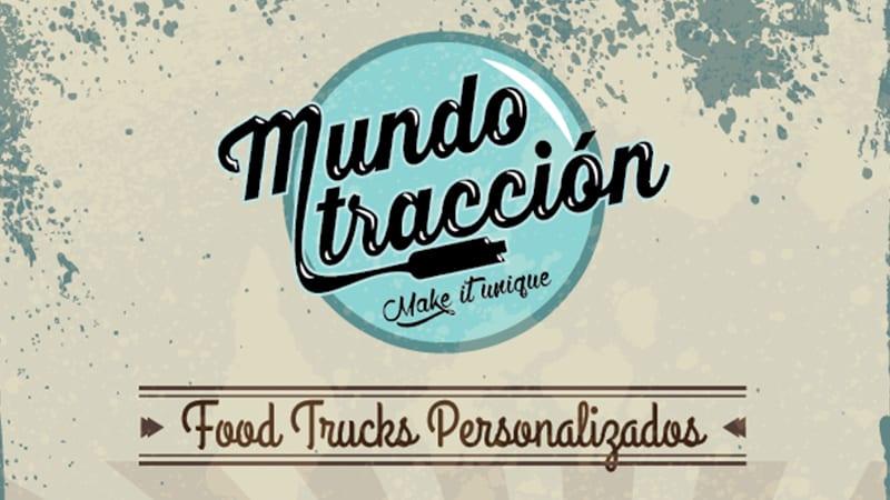 Food Trucks personalizados