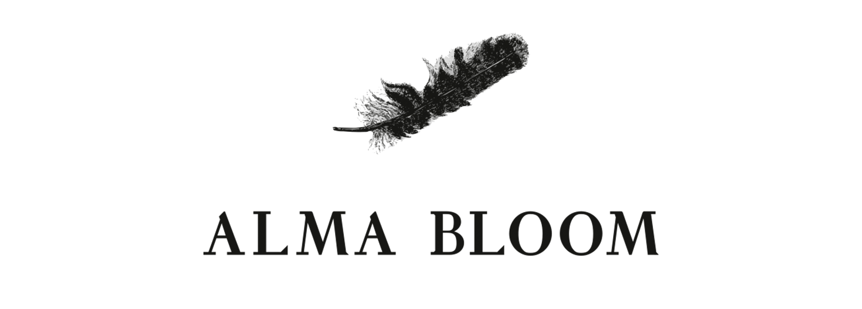logo_alma_bloom