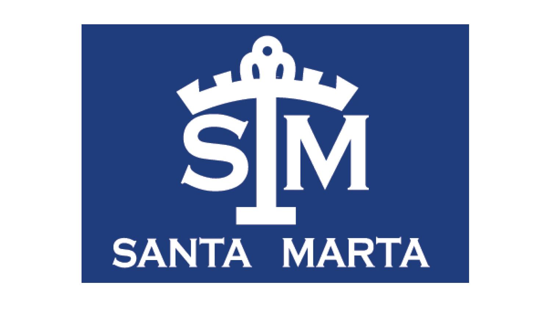 logo_santa_marta_identidad_corporativa