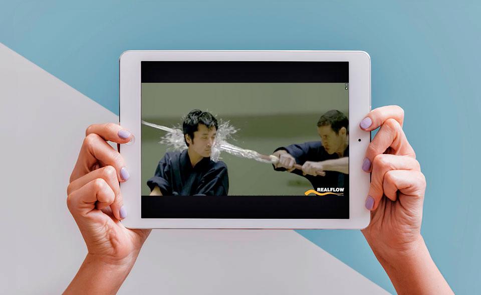 spot_video_publicidad_madrid