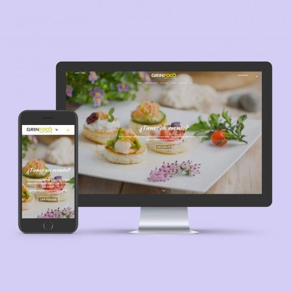 web_ecommerce