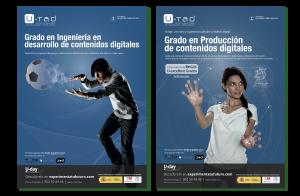 cartel_publicidad_utad_universidad_videojuegos_marketing