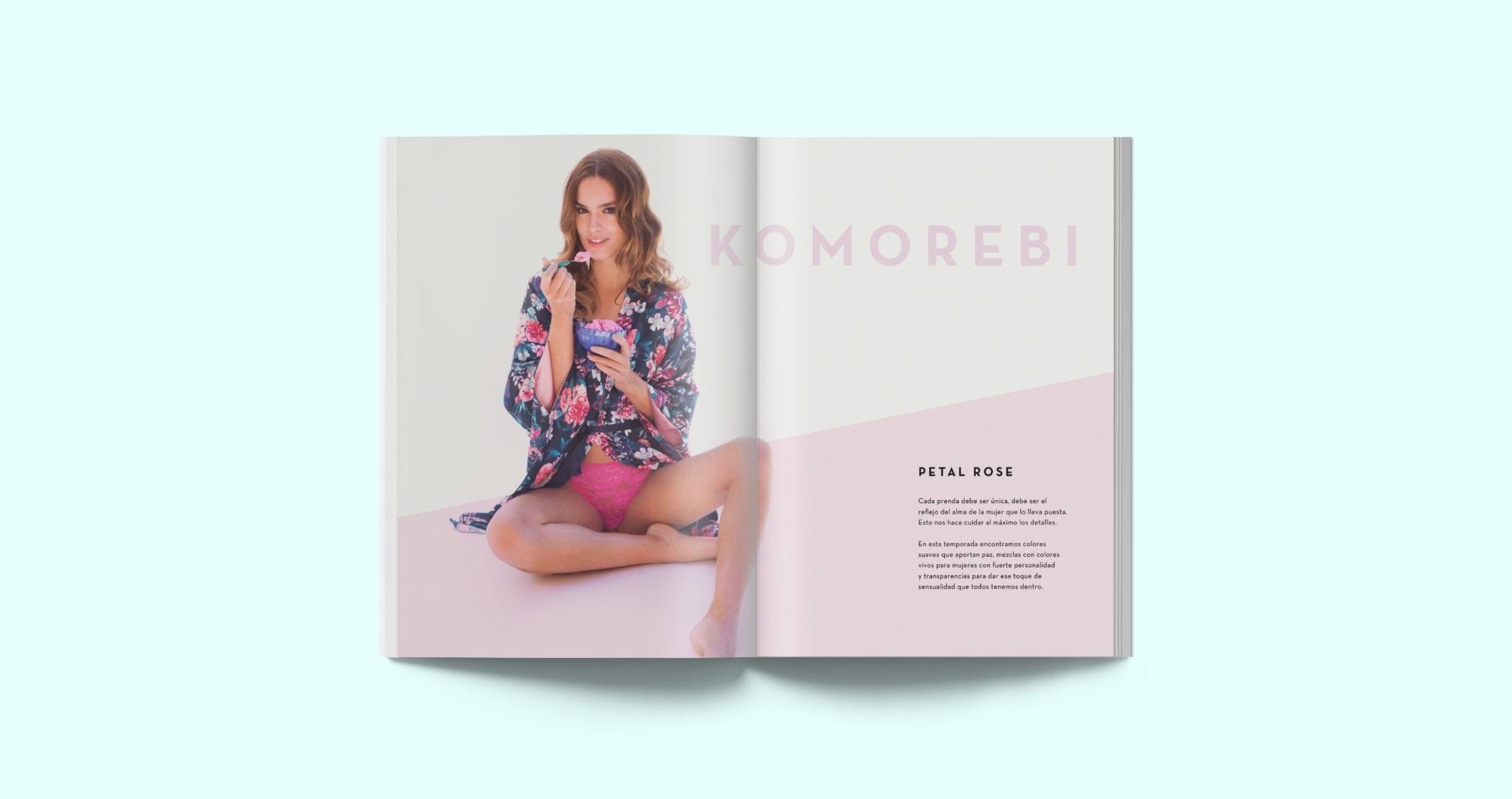catalogo_sesion_fotos_direccion_de_arte_madrid_moda