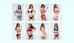 ecommerce_tienda_online_madrid_agencia_marketing