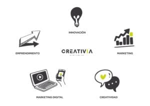 formacion-cursos-creativia