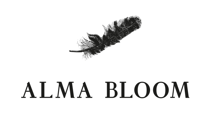 logo_alma_bloom