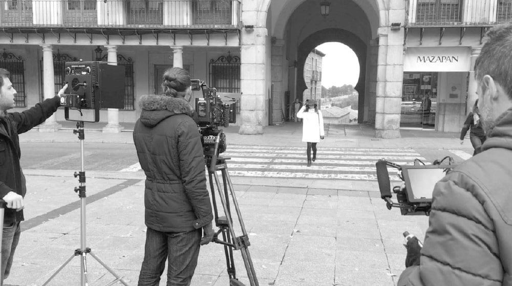 makinf_of_publicidad_spot_madrid_agencia_marketing_castilla_la_mancha2