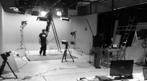 making_of_grabacion_spot_publicidad_madrid