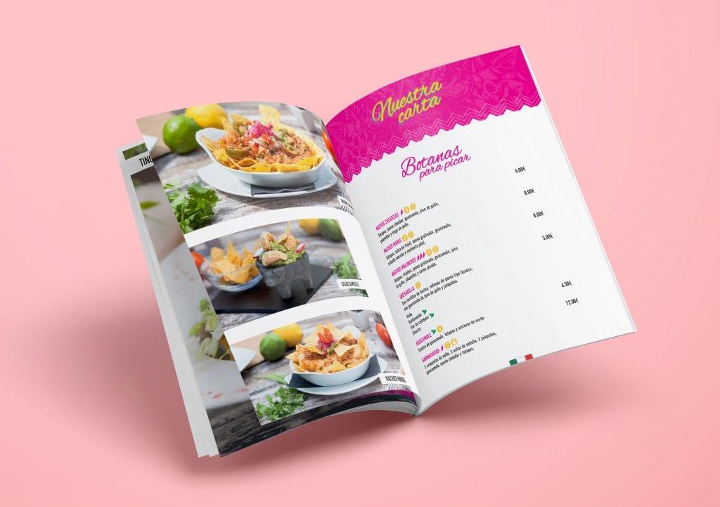 carta_restaurante_diseno2