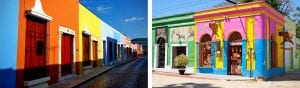 casas_mexicanas_color
