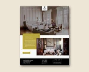 creativia-marketing-diseno-web-hotel-palacio-villpanes