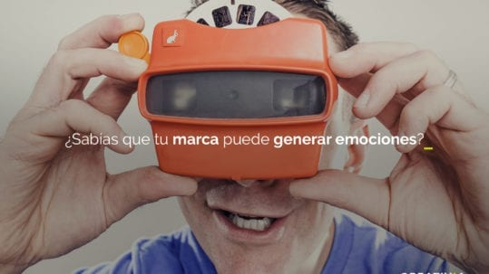 Marketing Emocional para negocios