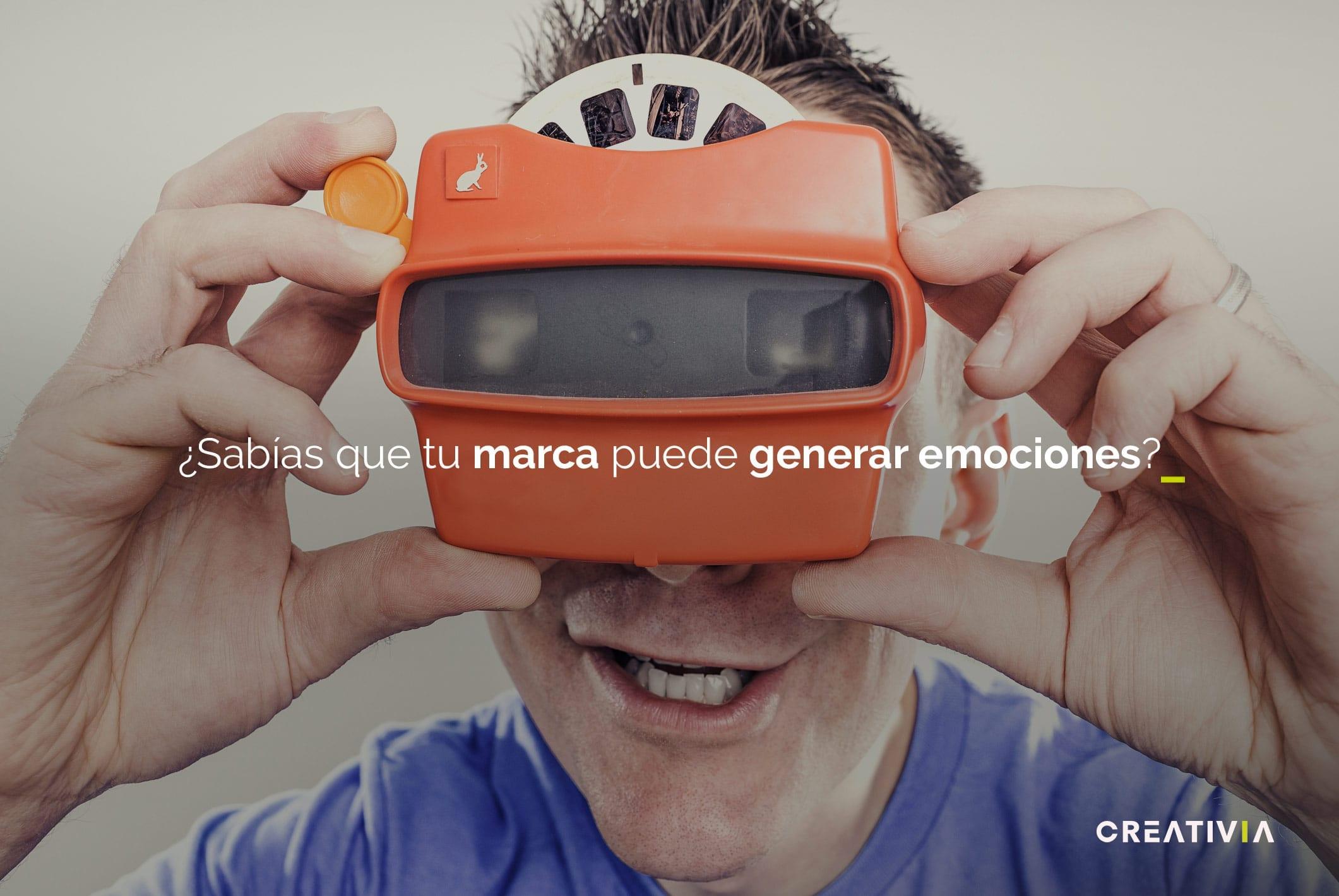 Marketing Emocional para negocios