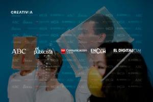 Marketing Digital gratis para empresas te queremos ayudar creativia