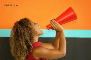 estrategia inbound marketing- Creativia