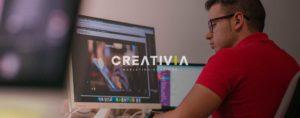 CoolRooms - Creativia