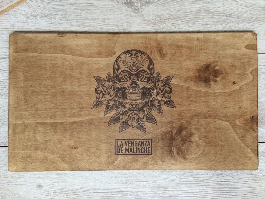 madera-serigrafia-restaurante